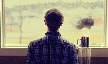 Seitsemän asiaa, jotka haittaavat suhdetta itseesi
