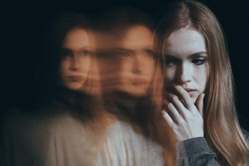 Sosiaalinen fobia: kun ahdistus ja pelko kontrolloivat ihmissuhteitasi