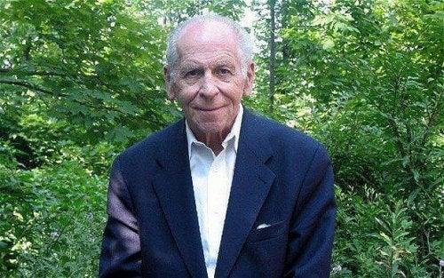 Thomas Szasz, maailman radikaalein psykiatri