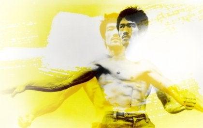 7 Bruce Leen henkistä harjoitusta