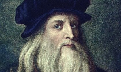 5 Leonardo da Vincin sanontaa
