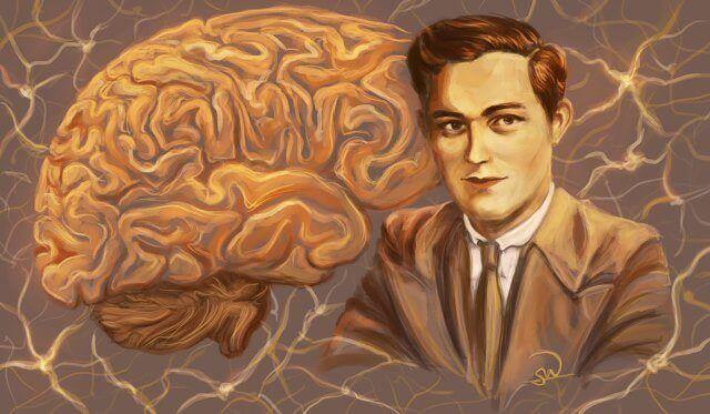 Kliiniset tapaukset, jotka muuttivat tapaamme nähdä aivot