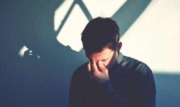 10 ajattelutapaa, jotka tekevät elämästä vaikeampaa