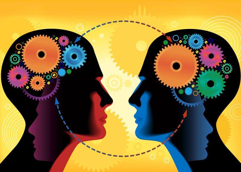 Mallioppiminen: Albert Banduran mielenkiintoinen teoria