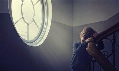 Kuinka vanhemmat vaikuttavat lastensa mielenterveyteen