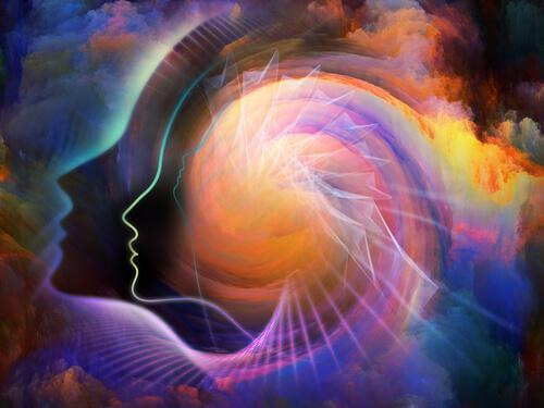 meditoijan aivot
