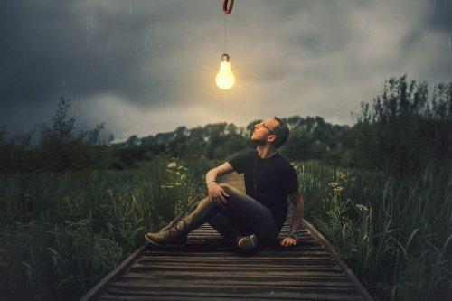 hylätyksi tulemisen pelosta voi päästä eroon