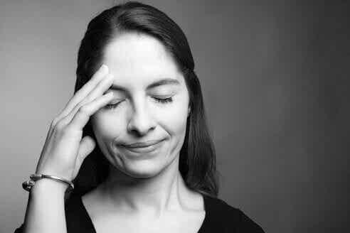 Anterogradinen muistinmenetys: kyvyttömyys oppia uutta tietoa