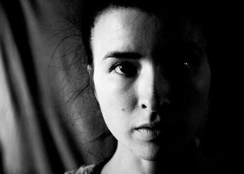 Hemineglect, tai kuinka puolet kehostasi lakkaa olemasta
