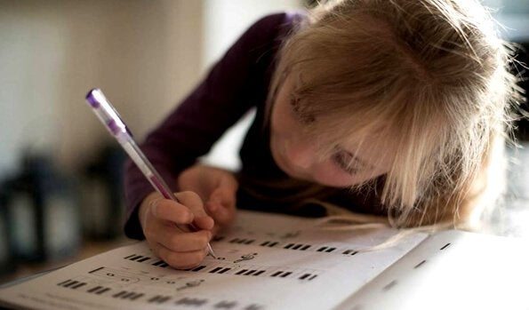 Onko oppilaissamme vai koulutusjärjestelmässämme ongelmia?