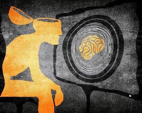 älykkyysosamäärää alentavat tavat: TV:n tuijottaminen