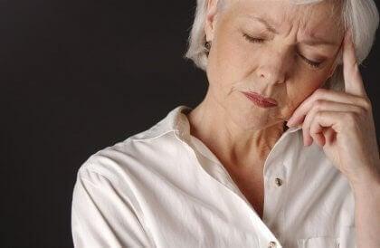 Olen jäämässä eläkkeelle: millainen elämästäni tulee?