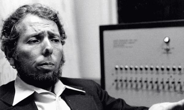 Sokea kuuliaisuus: Milgramin koe