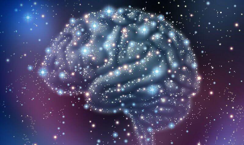 kognitiivisen varauksen muodostuminen