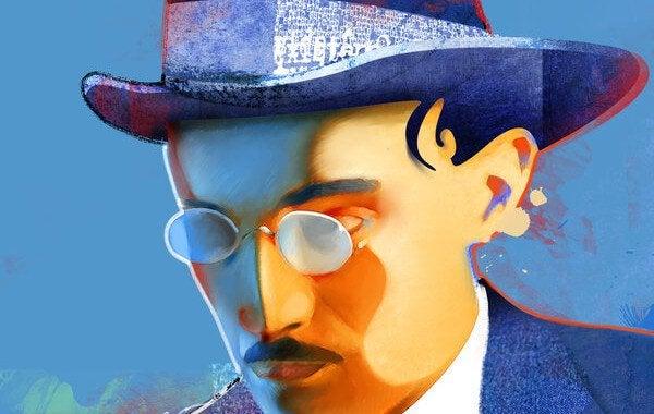 Fernando Pessoan 7 paljastavaa lainausta