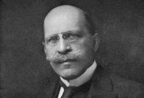 Hugo Musterberg ja soveltava psykologia