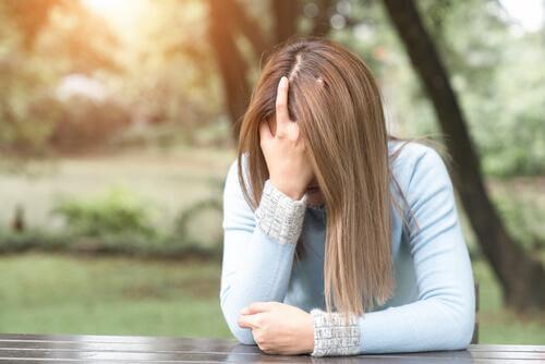 Mitä tekosyitä keksit välttääksesi psykologilla käynnin?