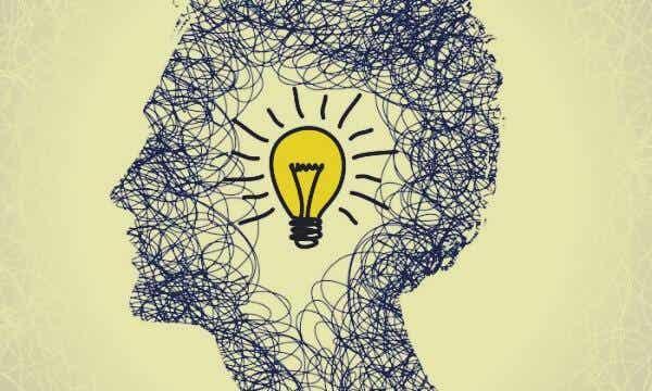 5 tapaa herättää luova ja innovatiivinen puolesi