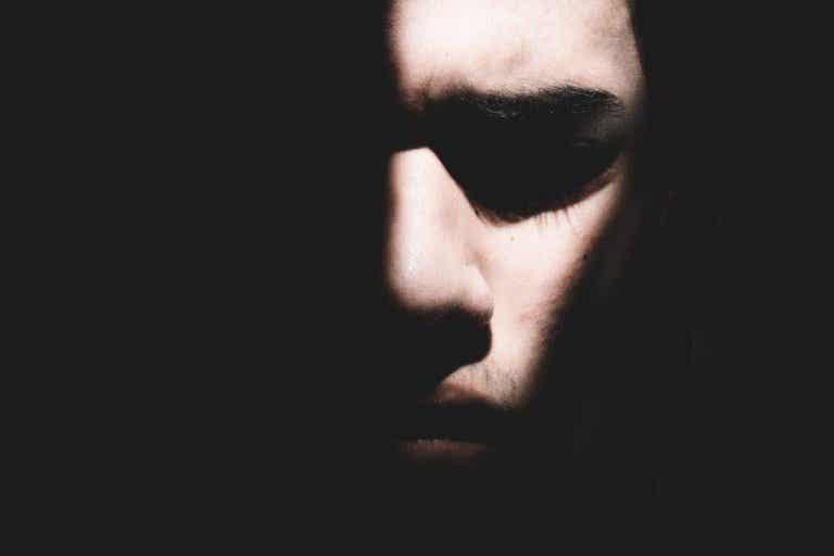 Traumaperäisen stressihäiriön hoito