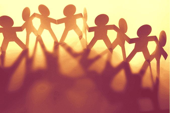 Sosiaalipsykologia ja sosiologia: yhtäläisyydet ja erot