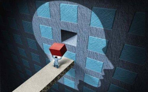 Mitä on soveltava psykologia?