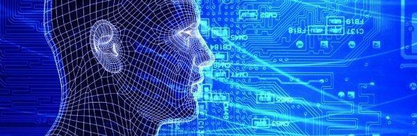 mies ja elektroniikka