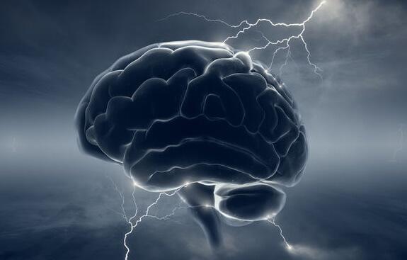aivot ja D-tekijä