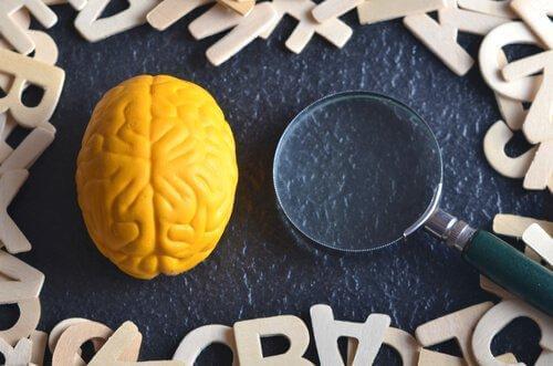 Mitä on kokeellinen psykologia?