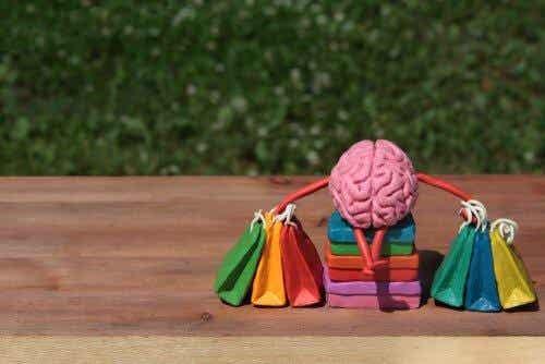 5 markkinoinnissa käytettyä psykologista strategiaa