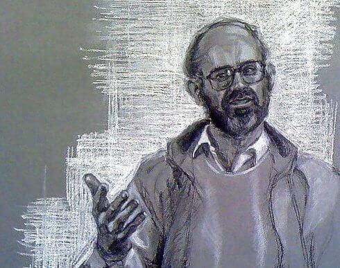 Vapautuspsykologian kantaisä Ignacio Martín-Baró