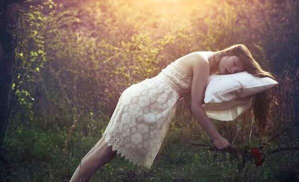 10 kuriositeettia unista, joita tulet ihmettelemään