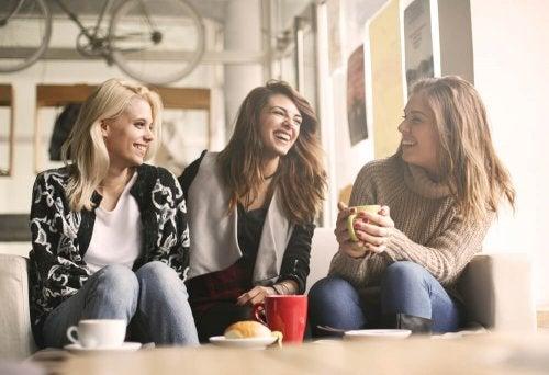 Minimalistinen elämäntapa antaa enemmän tilaa elämästä nauttimiselle