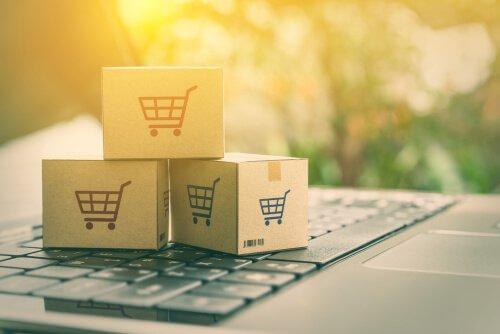 ostoskärryt: markkinoinnissa käytetyt strategiat