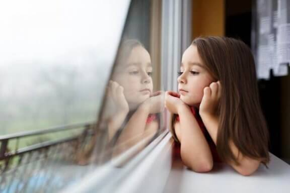 Ainoana lapsena olemisen hyödyt ja haitat