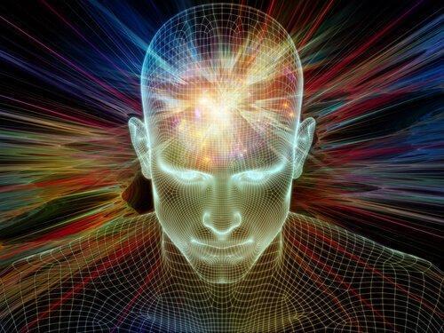ihminen ja mieli