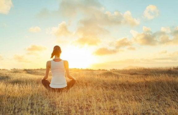 Tietoisuustaidot voivat tutkimuksen mukaan lievittää kipua