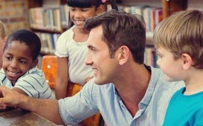 Opettajien tunneälyn tärkeys