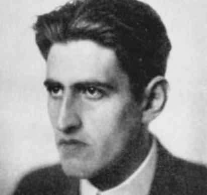 Siegfried Bernfeld ja sosiaalinen koulutus