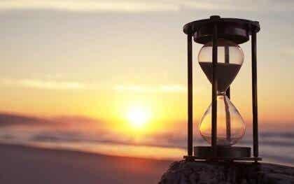 Kognitiivinen kärsivällisyys: maailman prosessoiminen ilman kiirettä