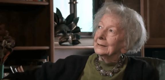 Wislawa Szymborskan viisi merkityksellistä sanontaa