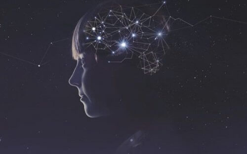 aivot ja maailmankaikkeus