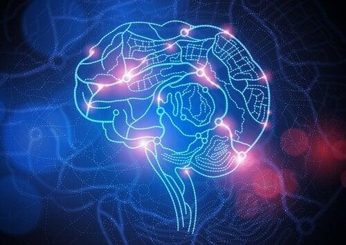 hoitoresistentti masennus: aivojen pisteet
