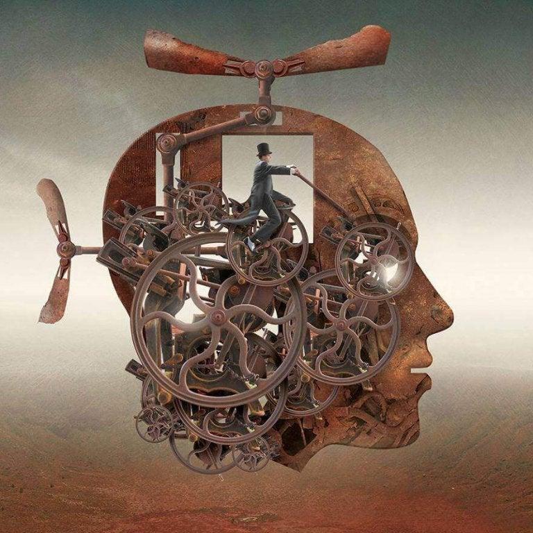 Penfieldin homunculus – aivot ihmismuodossa