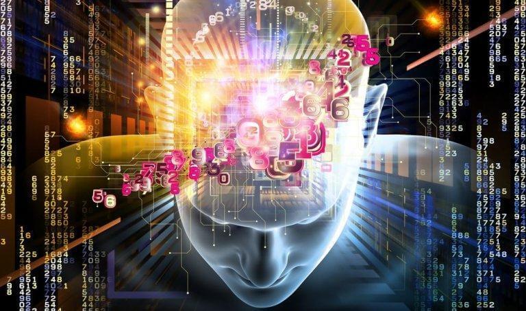 aivot ja numerot