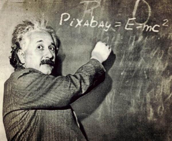 tieteen ja uskonnon