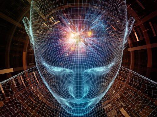 Transpersoonallinen tietoisuus
