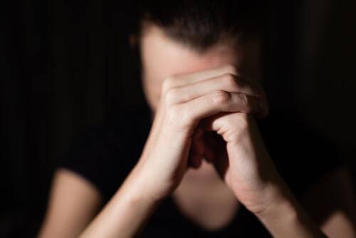 Ketamiini: laiton huume, josta voi tulla masennuslääke