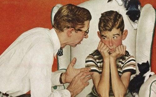 Tehokas kommunikoiminen: 8 vinkkiä