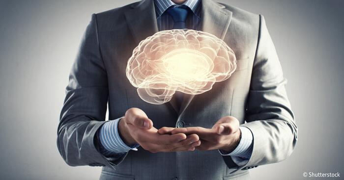 Aivojen seitsemän arvoitusta