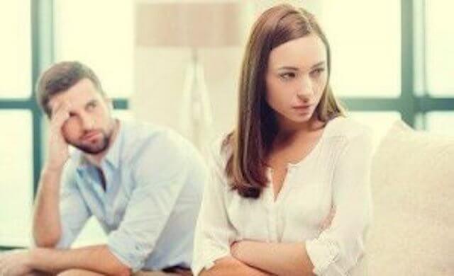 Vihjailu rehellisen kommunikoinnin sijaan vahingoittaa ihmissuhdetta